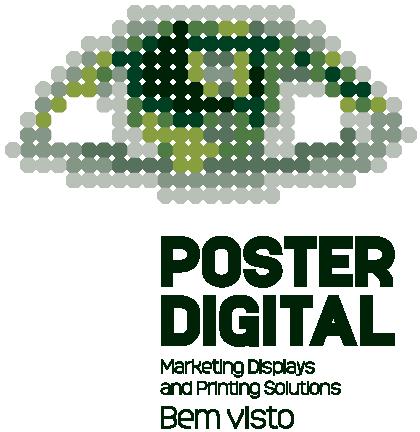 Poster Digital