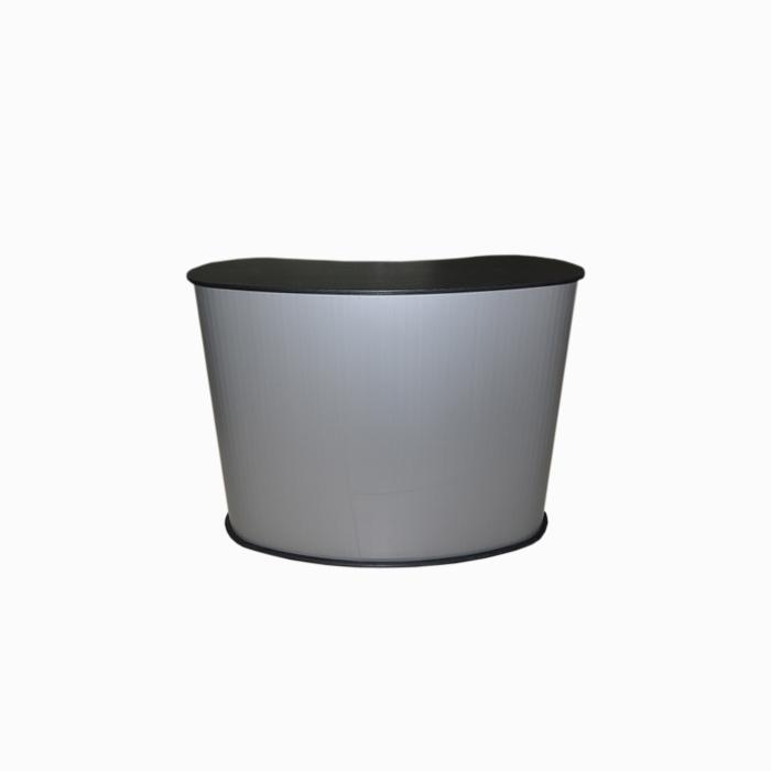 Flexi Counter