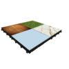 modular floor