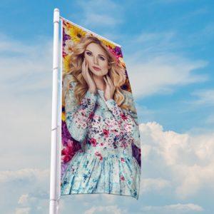 Flag_Mastro