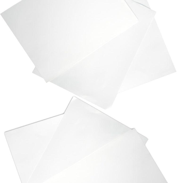 papel-muppie-detalhe